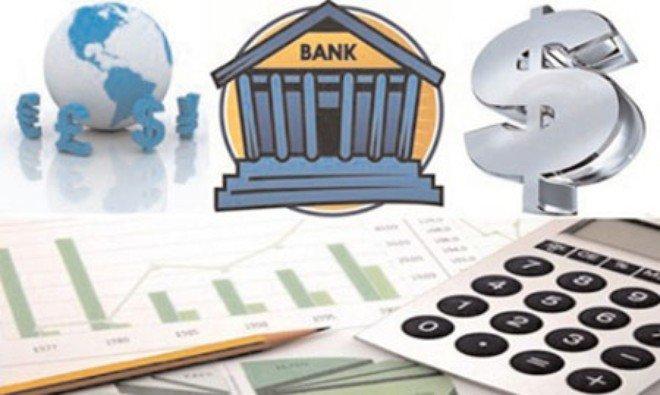 Lưu ý khi gửi tiết kiệm ngân hàng cho người mới bắt đầu