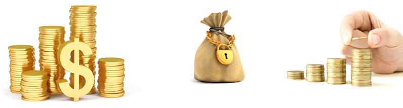 Tham vấn khi làm hồ sơ vay tiền thế chấp Ngân hàng từ A - Z