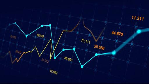 Phân tích thị trường chứng khoán tuần này