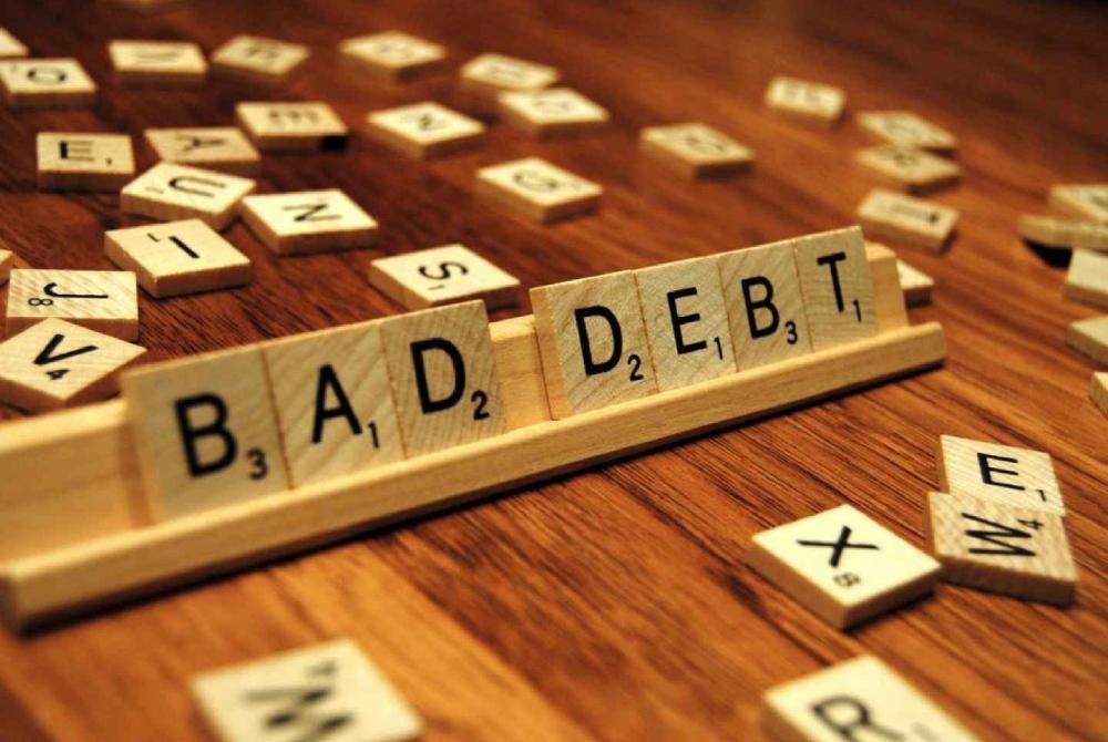 cách kiểm tra nợ xấu