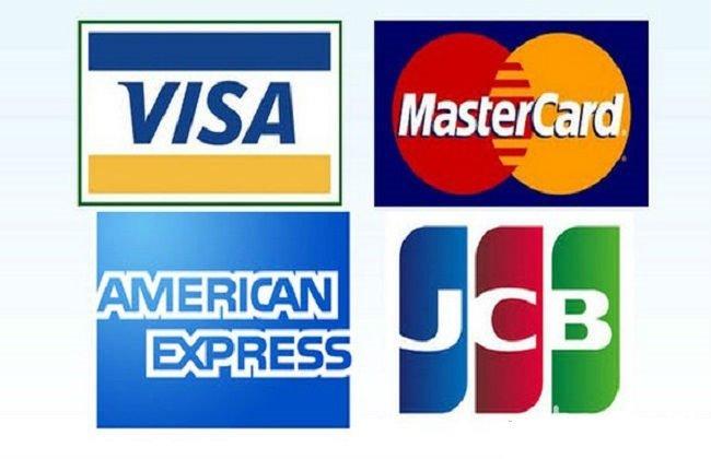 Ưu điểm của thẻ thanh toán Quốc tế là gì?