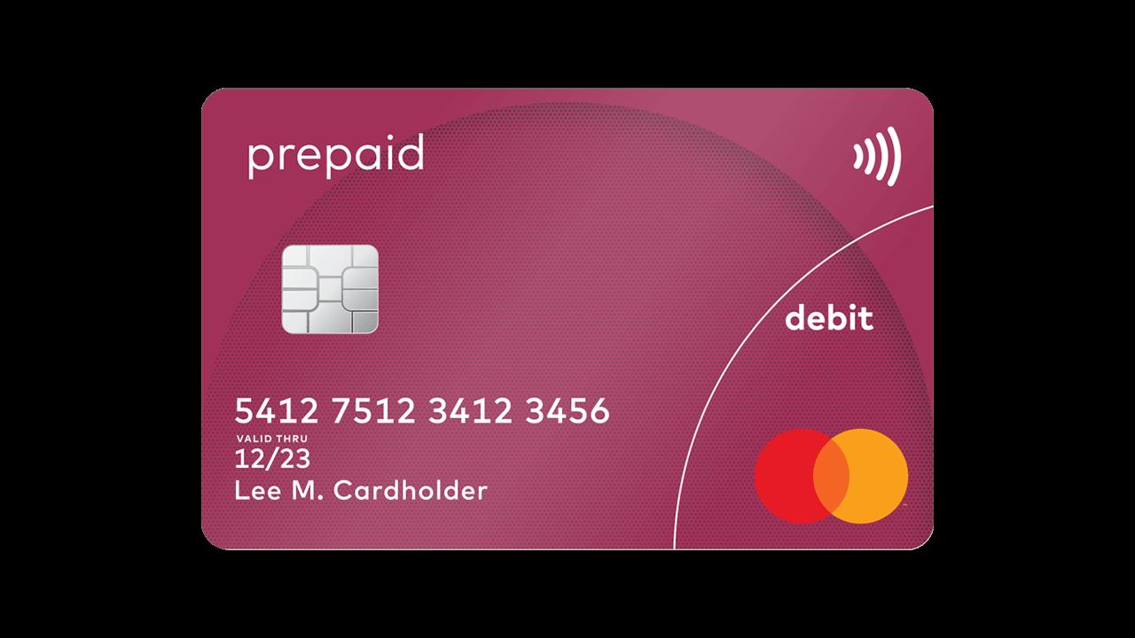 Thẻ Visa/ MasterCard ảo