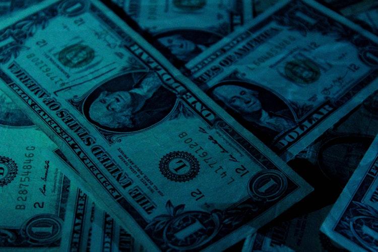 đầu tư tài chính cá nhân