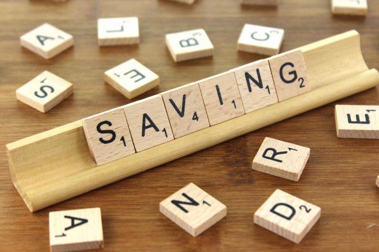 Gửi tiết kiệm không kỳ hạn