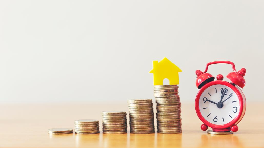 Gửi tiết kiệm hàng tháng có kỳ hạn được nhiều người lựa chọn vì mang lại nhiều lợi ích