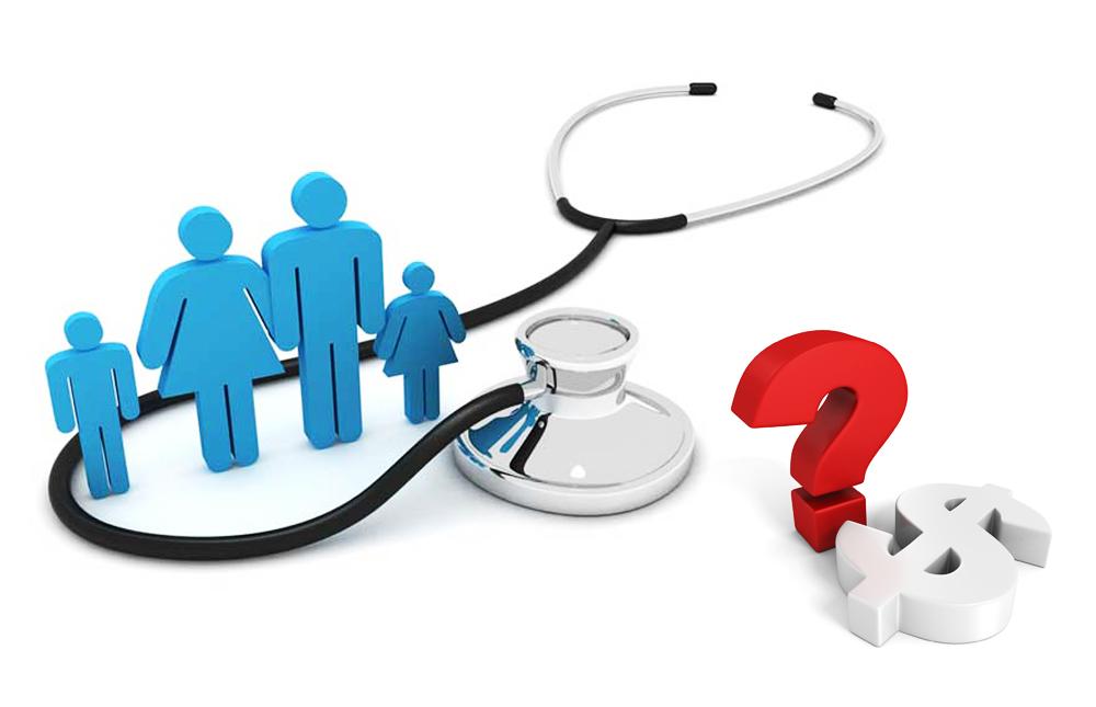 Tại sao nên mua bảo hiểm nhân thọ sớm