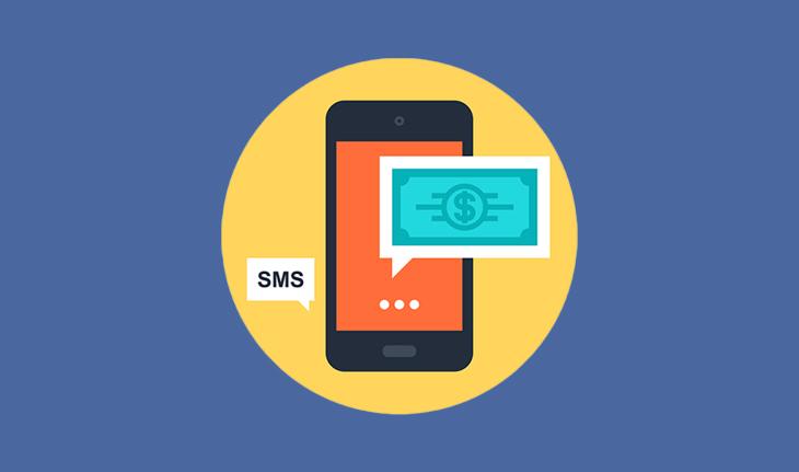 cách đăng ký sms banking