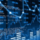 Lãi suất giảm, vàng không hấp dẫn - Thị trường chứng khoán phát triển