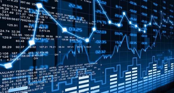 Các kênh đầu tư tài chính hiệu quả