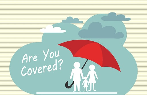 so sánh bảo hiểm xã hội và bảo hiểm nhân thọ