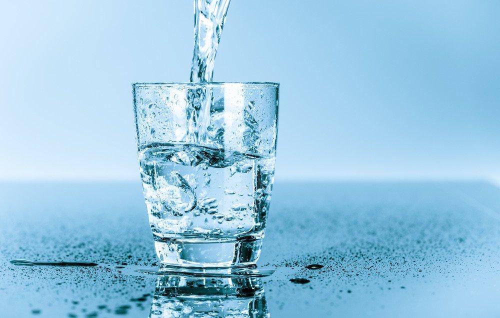 Chậm thanh toán tiền nước bao lâu bị cắt nước? (Nguồn Internet)