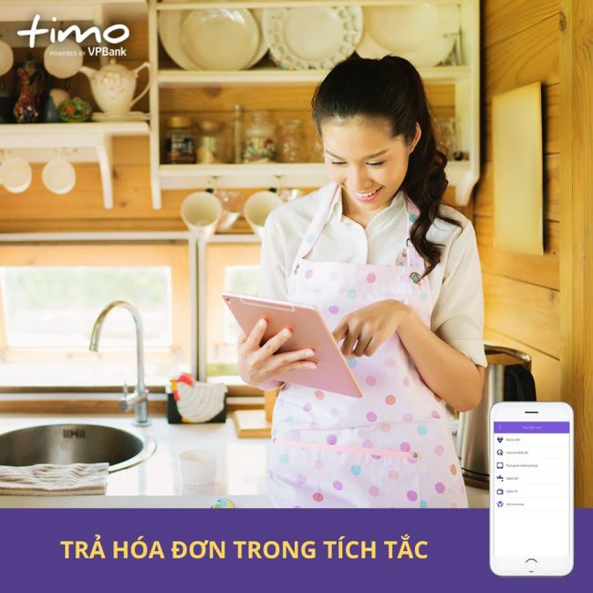 thanh-toan-tien-nuoc-online