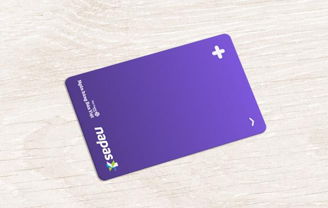 Thẻ Debit Timo miễn phí thường niên & phí duy trì tài khoản