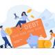 thẻ ghi nợ quốc tế và nội địa