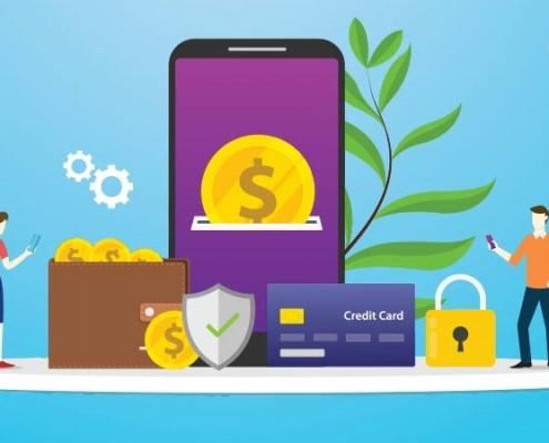 Cách dùng thẻ tín dụng thông minh - Người dùng nói gì?