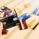Giải mã lý do tỷ phú cũng chỉ được cấp thẻ tín dụng hạn mức 500 triệu đồng
