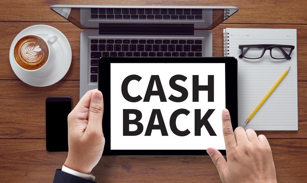 Hình thức thẻ tín dụng Cashback đang rất được ưu chuộng (Nguồn Internet)