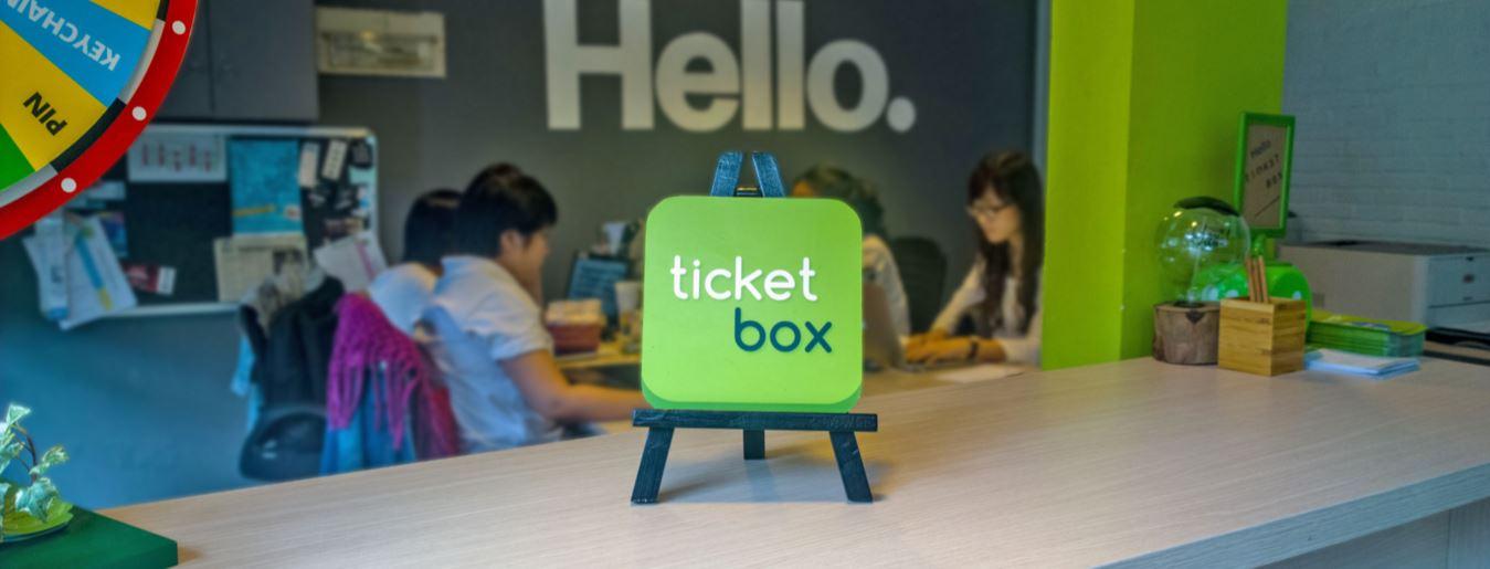 ticket.box