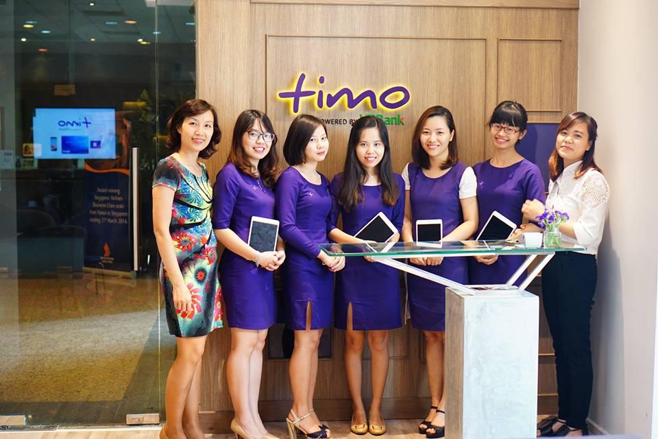 timo-hangout-hanoi-2