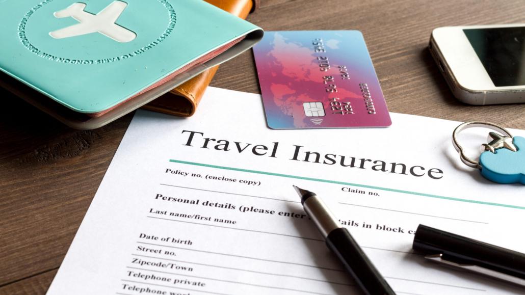 Mua bảo hiểm du lịch bao nhiêu tiền để được bảo vệ toàn diện