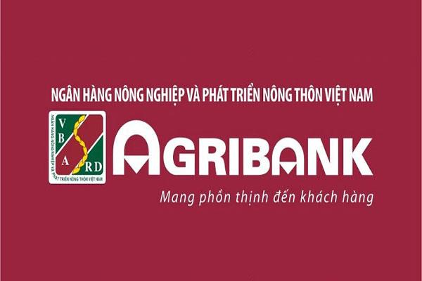 Lãi suất vay thế chấp sổ đỏ ngân hàng Agribank