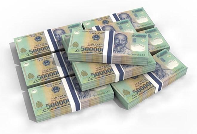 Đầu tư tiền Việt Nam đồng